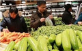 3月第5周食用农产品价格继续回落 下降1.1%