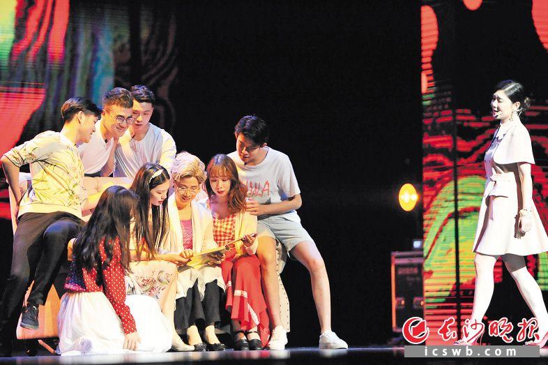 http://www.xpqci.club/shishangchaoliu/45105.html