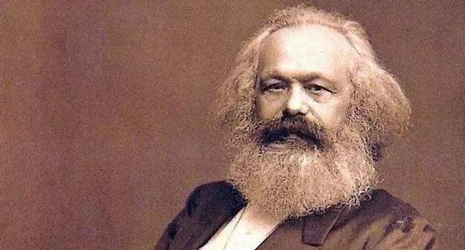 马克思主义中国化的历史进程、宝贵经验及启示(二)
