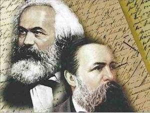 马克思主义中国化的历史进程、宝贵经验及启示(三)