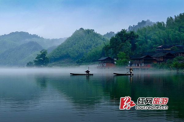 http://images.rednet.cn/articleimage/2018/05/09/162846423.jpg