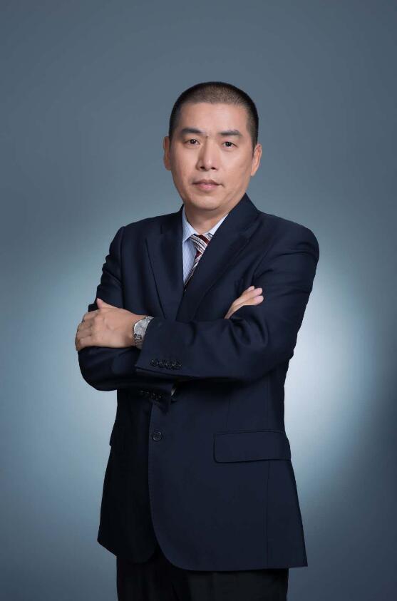 海通国际:维亚生物目标价5.77港元 维持买入评级