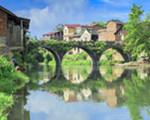 古桥之美(组图)