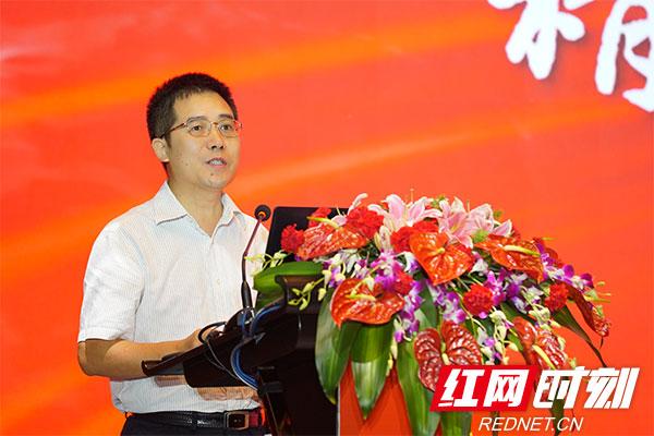浙商银行花落长沙 12家全国性股份制银行全部集结湖南