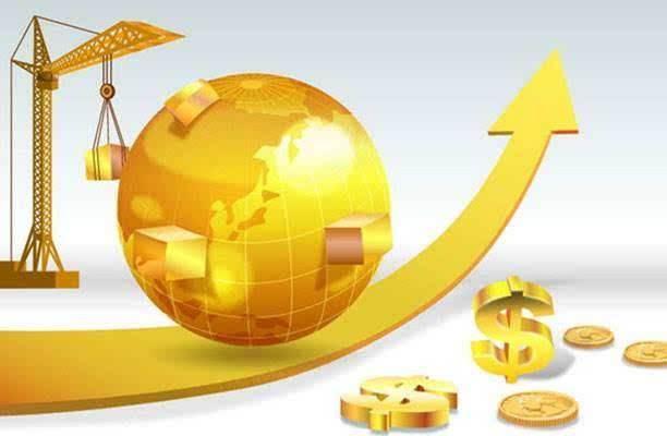 胡泽国:社会主义市场经济更要发挥好两只手作用