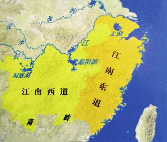 广西海洋功能区划图