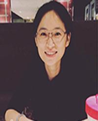 张怡微:从旧文读出新意 自故事看出新解