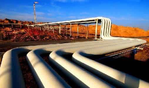 天然气冬季保供战进入全面冲刺阶段
