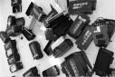 南京共享电动车700多组电池被盗 嫌疑人已被抓获