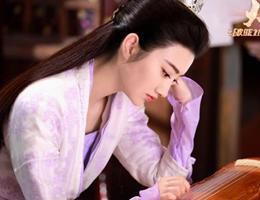 """《火王》甜蜜加倍 陈柏霖景甜今晚""""官宣""""?"""