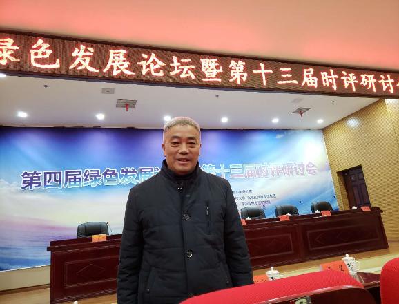 张孝岳:万里茶道湖南段申遗的多重战略意义