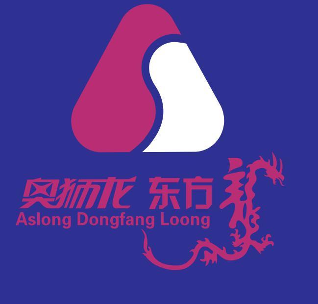 品牌简介: 湖南宝马体育用品有限公司(原长沙顺领体育)始创于2001年