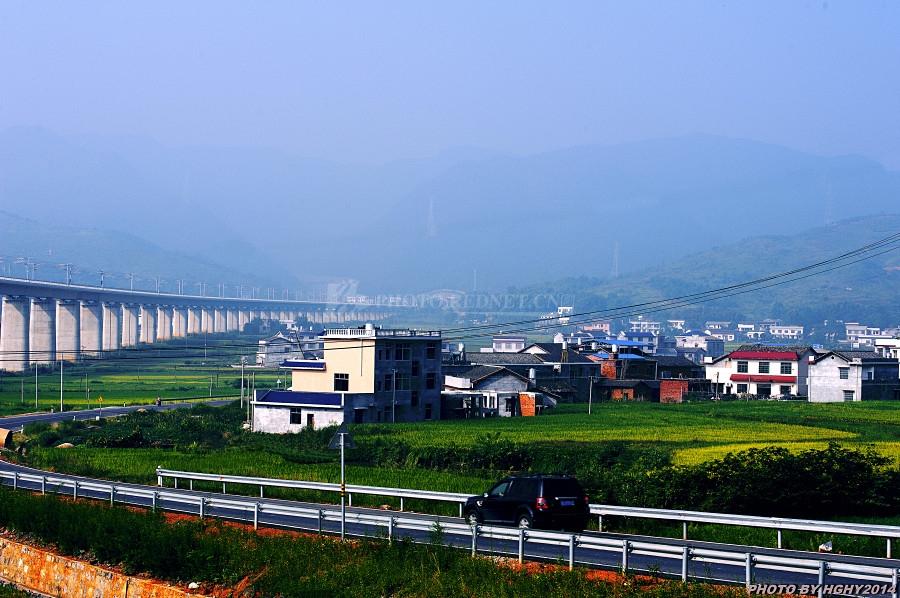 """刘放生:资本下乡""""圈地""""是乡村振兴的现实需要"""