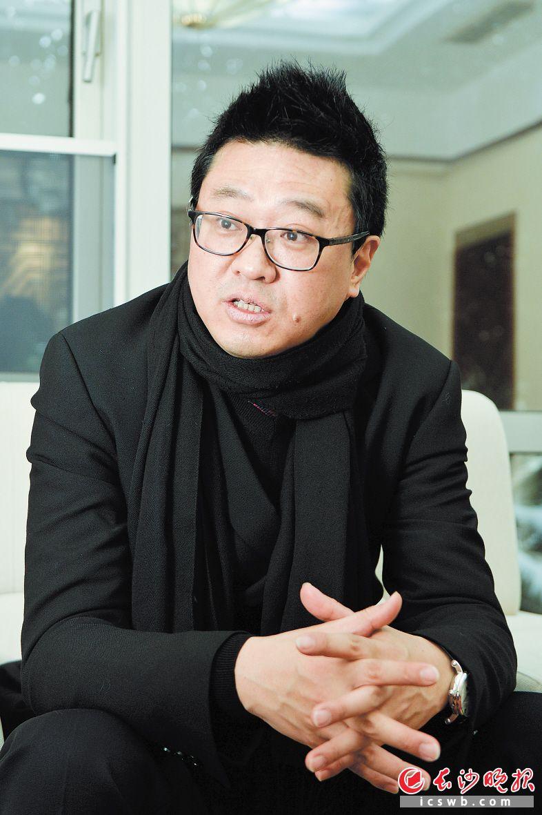 中国首个宜家荟聚综合体2020年亮相长沙
