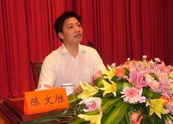 陈文胜与柳中辉前沿问题对话:小岗村VS华西村谁高谁下?