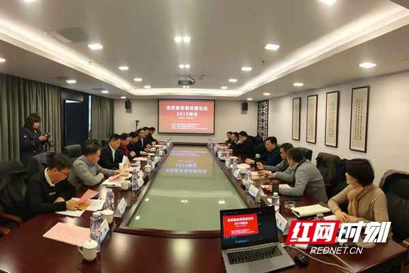 李辉:以高质量发展应对经济前景的不确定性
