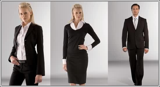 奥迪邀著名设计师 制作奥迪公司专用制服(图)