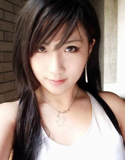 视频国内美少女cos《最终幻想》