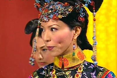 湖南卫视上演 御用闲人 看女人嬉笑争斗
