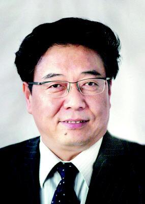刘新文当选陕西渭南市委书记曹莉莉当选副书