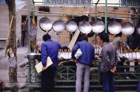 中小企业税收优惠政策其实意思不大 - 徐斌 - 徐斌的博客