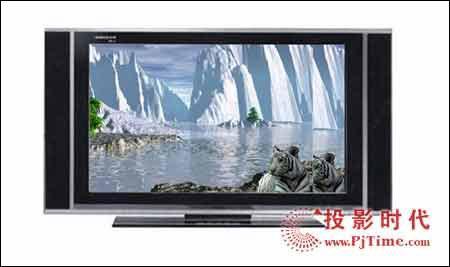 康佳 lc-tm4011液晶电视