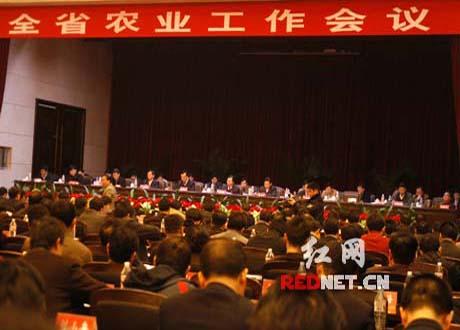 华西村人均收入_湖南农民人均纯收入