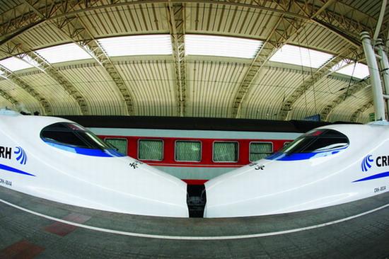 长沙火车站始发列车时刻表及车次变化表