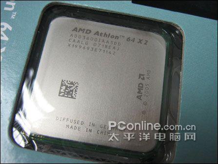 1965nm9a�9c��f,X�`_65nmamd athlon64x2 3600 处理器