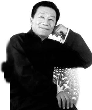 昨日,本报记者在北京走访了侯耀文最后生活,工作和停留的三个地方