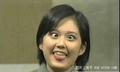 张娜拉最想销毁的照片_图片频道_红网