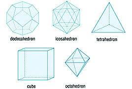 数学家欧拉 所有人的老师 组图高清图片