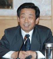 王昭耀 杨枫/2007:中央严查情妇腐败链打击性贿赂(图)