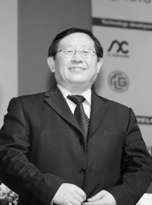 科技时代_科技部部长万钢:中国科技处于历史最好发展时期