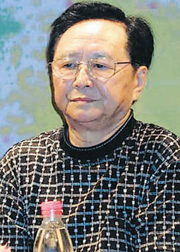 著名导演王扶林至今仍是中国电视剧的一面旗帜