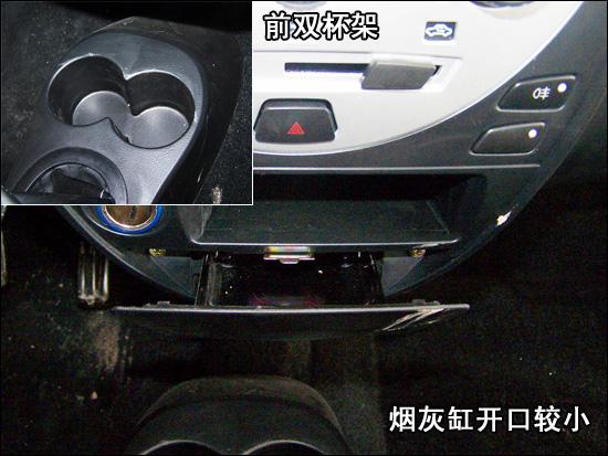 侧的控制杆负责控制灯光,包括示宽灯、大灯、远近光切换以及高清图片
