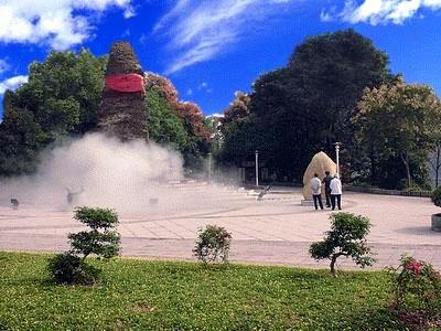 福建三明来长沙推介五日游精品旅游线路图片