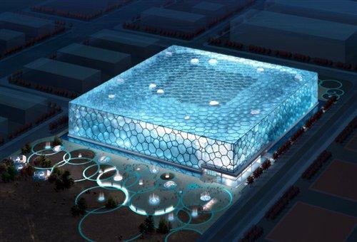 北京/奥运盛典即将到来北京交管措施一览 汽车之家