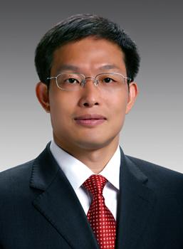 高校领导与90后大学生系列访谈:湖大党委副书记唐亚阳