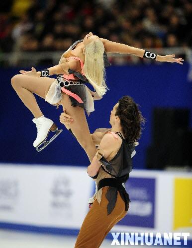 俄报 金融风暴殃及俄罗斯体育 冬奥会筹备受影响