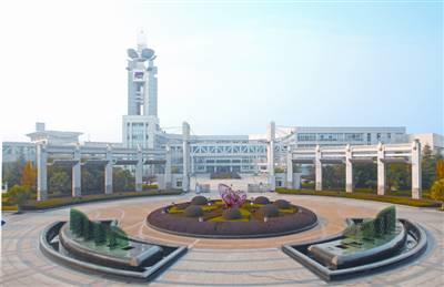 湖南中烟工业有限责任公司
