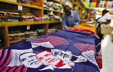 2021奥巴马拯救美国经济总量_美国总统奥巴马