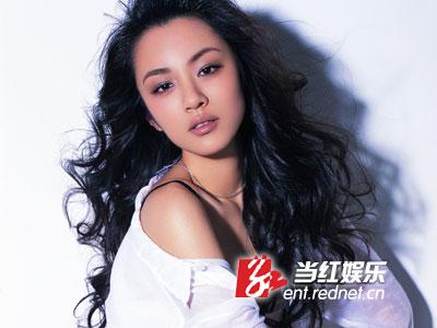 王晓晨流氓苗圃情深电视剧对姐妹性感美女图片