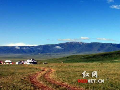 大美青海的人文镜像:在那遥远的地方并不遥远