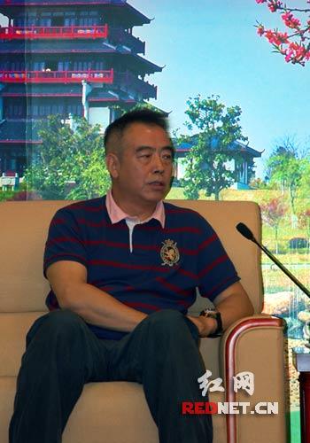 刘少奇儿子刘源简历 刘源是刘少奇的儿子 刘少奇儿子刘源现状