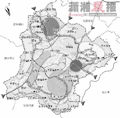 保定市区地图高清版 保定市区人口;