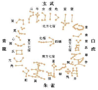 地图 400_367