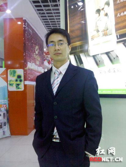 【3.15系列访谈】商家如何维权?律师支高招