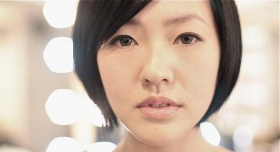 [视频]台湾最近很火的公益广告 LoveLife。请