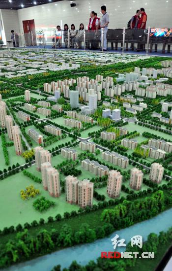 创新型经济在江苏:盐城打造300亿元环保产业
